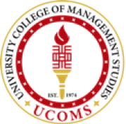 UCOMS Admission List 2021/2022 – Full List