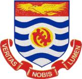 University of Cape Coast Admission List 2021/2022 – Full List
