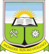 University of Mines and Technology Admission List 2021/2022 – Full List