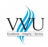 Valley View University 2022 Student Handbook