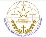 Wisconsin International University College Fees 2021/2022