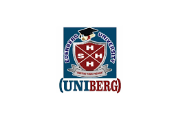 University of Edenberg Online Application Form 2021/2022