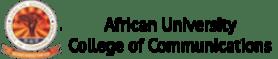AUCC e-Learning Portal – www.aucc.edu.gh/