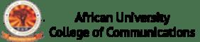 AUCC Admission Letter 2021/2022