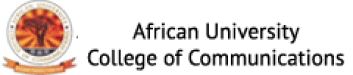 African University College of Communications Fees 2021/2022