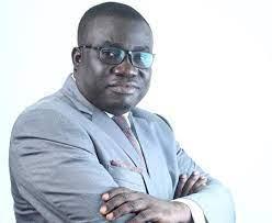 Biography of Nana Twum Barimah & Net Worth 2021