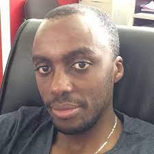 Biography of Joseph Muriuki & Net Worth 2021