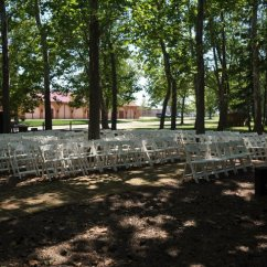 Wedding Tables And Chairs For Rent Recliner Chair Child Nassau Valley Vinyards | Kreative & Entertain Me Event Planning Services