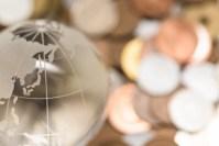 景気を浮上させるには、相続税に手を入れるしか無いか?