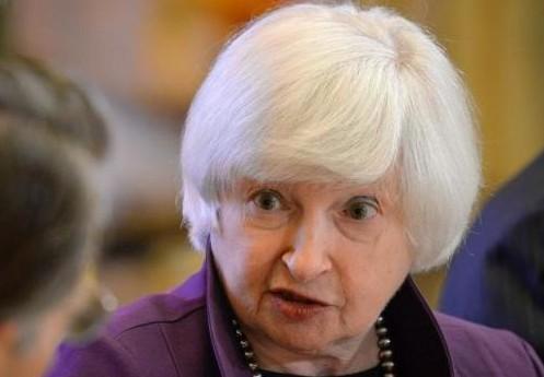AI(人工頭脳)と金融経済を考えると……とにかく怖い!