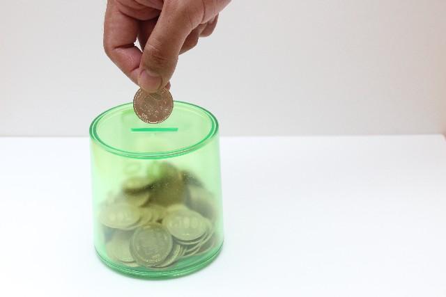 貯蓄をスムーズに出来るかどうかは「ひと手間」が加えられるかどうかだけ?