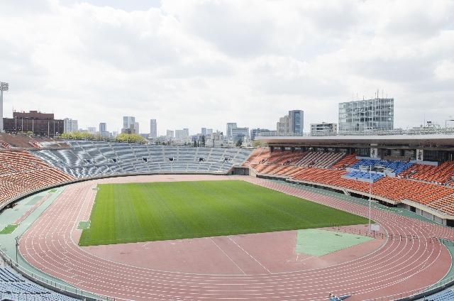 東京五輪は競技の殆どを地方に持って行けば、すべてが丸く収まるのでは?という件