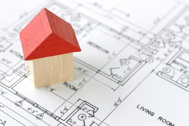 やはり住宅は無理して買うようなモノではなく、無理して買うような時期でもない?