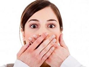 İngilizce Konuşmanızı İnternetten Geliştirin (Konusarakogren.com İncelemesi)