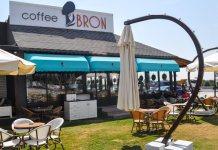 bron-cafe-menemen