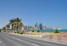 Kornis-Katar