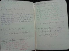 SoO_notes