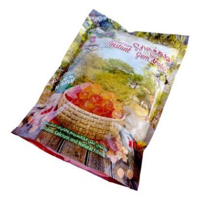 Gum Arabic Powder/ Serbuk Gam Arab
