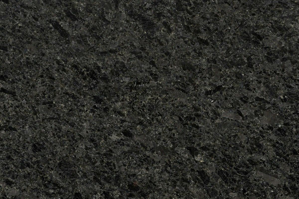 Granit Hartgesteine