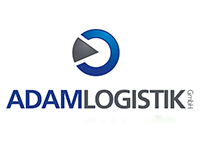 Adam Logistik GmbH