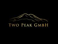 Two Peak GmbH