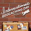 Mezinárodní den geocachingu
