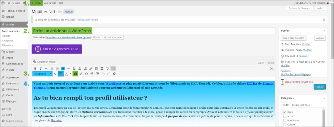 Article-WordPress-1