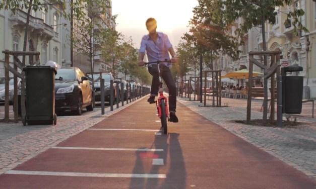 10 bonnes raisons pour se mettre au vélo