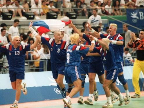france-handball-barjots