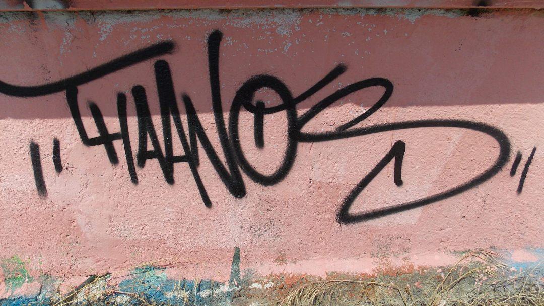 ThaanOs