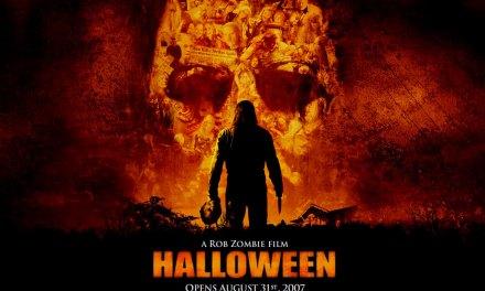 Halloween : Zombie vs Carpenter