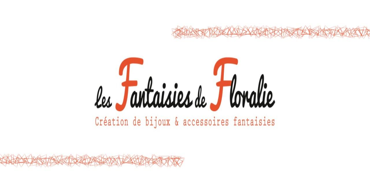 Les fantaisies de Floralie
