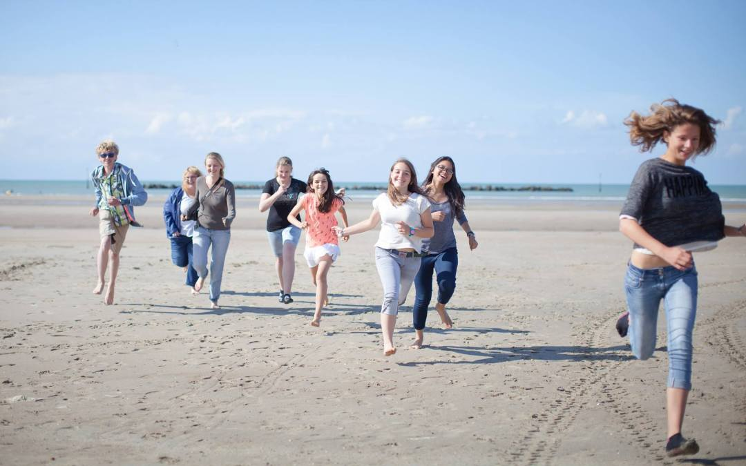 Humans-of-Dunkerque-filles-Albano-Franzoso