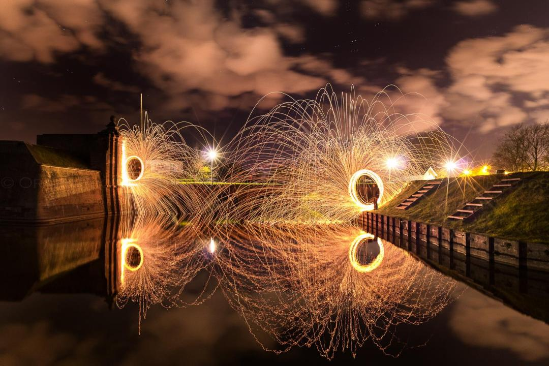Jeux-lumières-Gravelines-Orahn-photos