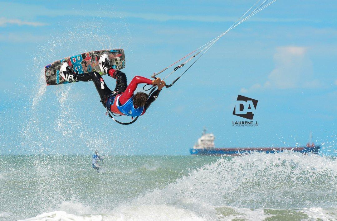 Kitesurf-DA-Pictures