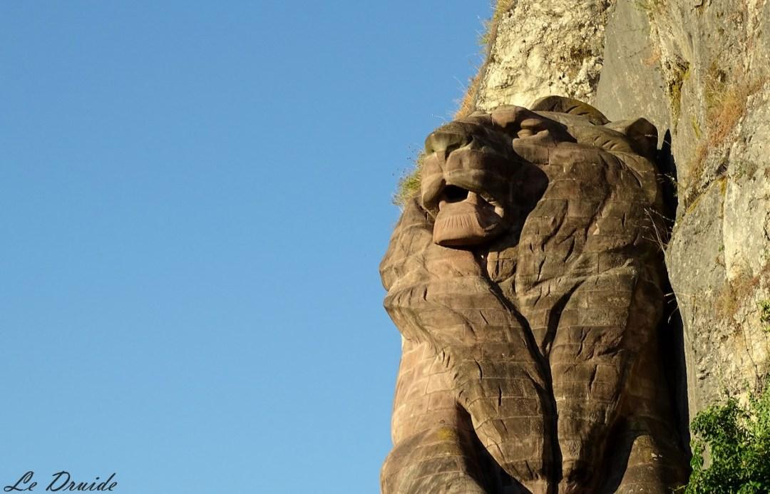 Le lion de Belfort (Copier)