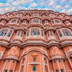 On a quitté Dunkerque pour … Varanasi, Jaipur et Bombay