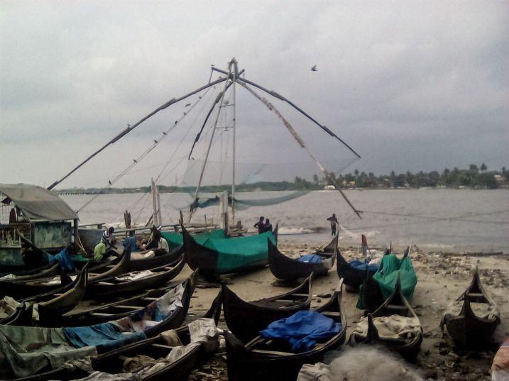 fort-cochi-peche-poisson-visite-voyage-vie-nomade