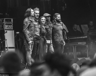 LBA_Festival - Dref Pictures