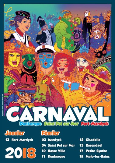 Affiche-carnaval-2018