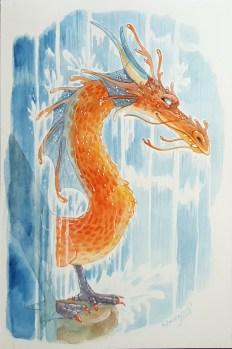 Dragondo