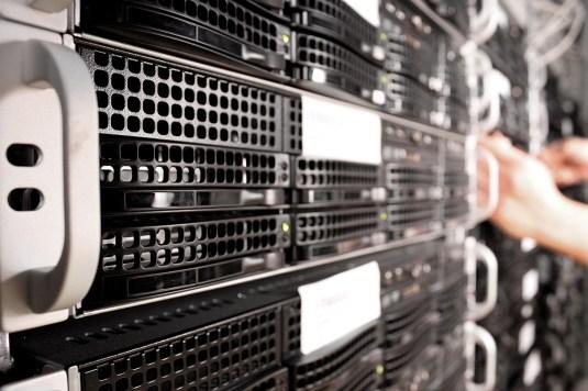 server-kessadi-mondialisation-a-ma-porte
