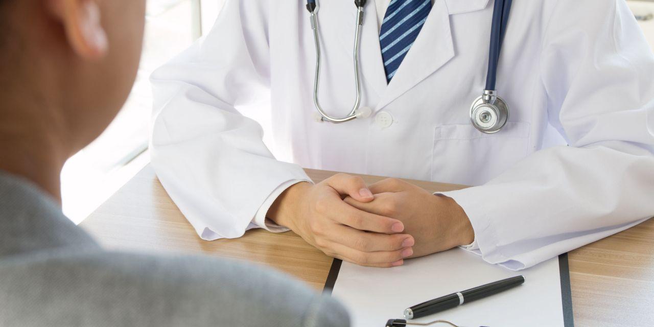 Les aberrations du Certificat Médical