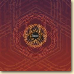 CIRCULINE_RETURN_CD_COVER_150dpi-300x300