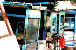 discarded-cookingshops-jakarta