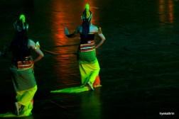 ramayana-ballet-dancers-prambanan-java