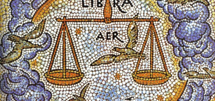 libra-astrology-15139498-1753-1274__large