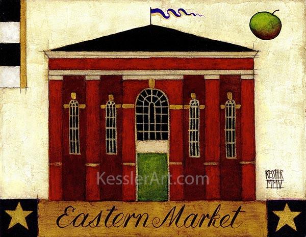 Eastern Market MMV 72 dpi fpr web