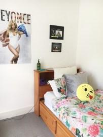 blog bedroom tour 8