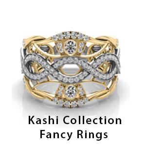 Kashi Fancy
